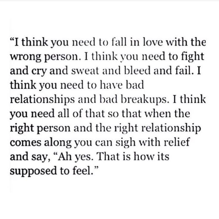 Falling In Love With Your Best Friend Quotes And Sayings