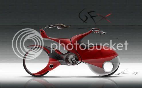 christian_grajewski_bike