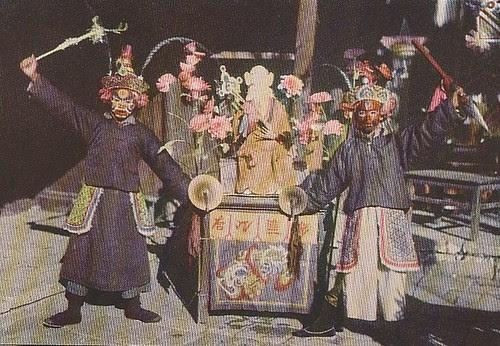 Devil dancers3