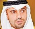 Anas_Khaled_Al-Saleh