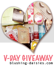 Join the Giveaway!