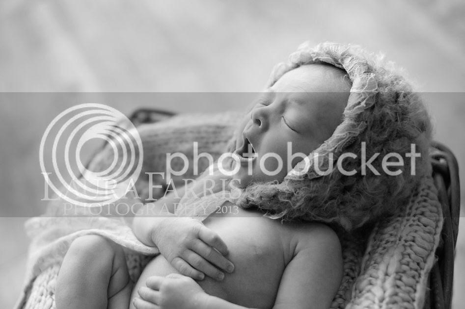 photo treasure-valley-idaho-newborn-baby-photographer_zps938e7b95.jpg