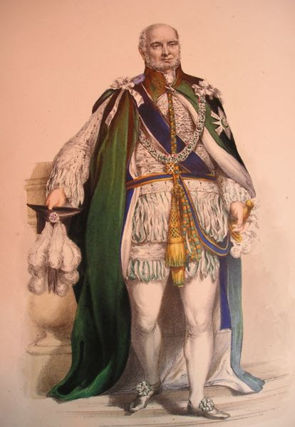 File:Knight of the Order of the Thistle.jpg