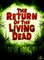 The Return of the Living Dead | filmes-netflix.blogspot.com