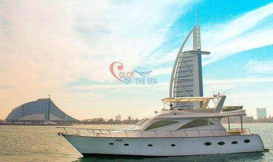 Color of the Sea Dubai Map,Map of Color of the Sea Dubai,Dubai Tourists Destinations and Attractions,Things to Do in Dubai,Color of the Sea Dubai accommodation destinations attractions hotels map reviews photos pictures,Color of the Sea Dubai,color of the sea yacht dubai