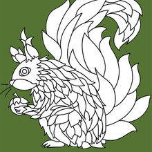 Dibujar Animales Faciles Hermoso Dibujos Para Colorear De Animales