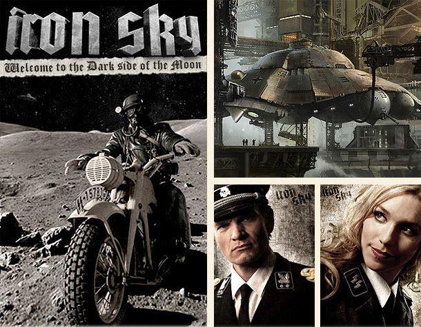 Iron_sky Iron_Sky_grande.jpg
