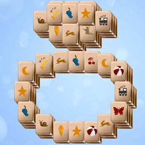 Zeitmanagement Spiele Kostenlos Spielen