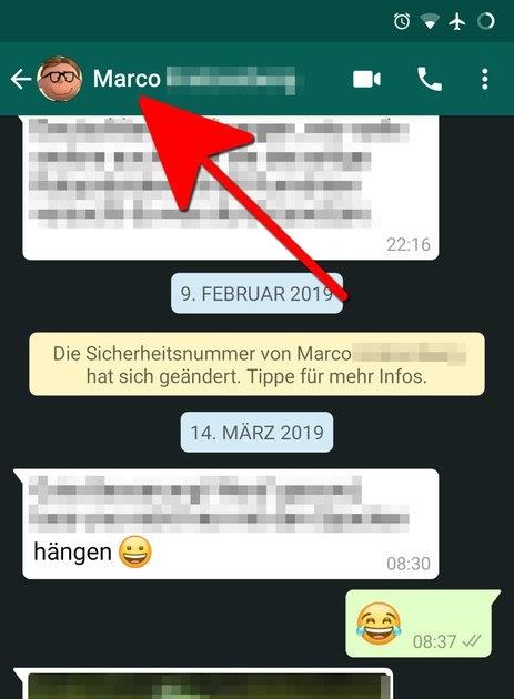Profilbilder Für Whatsapp Gruppen - Whatsapp - Die besten