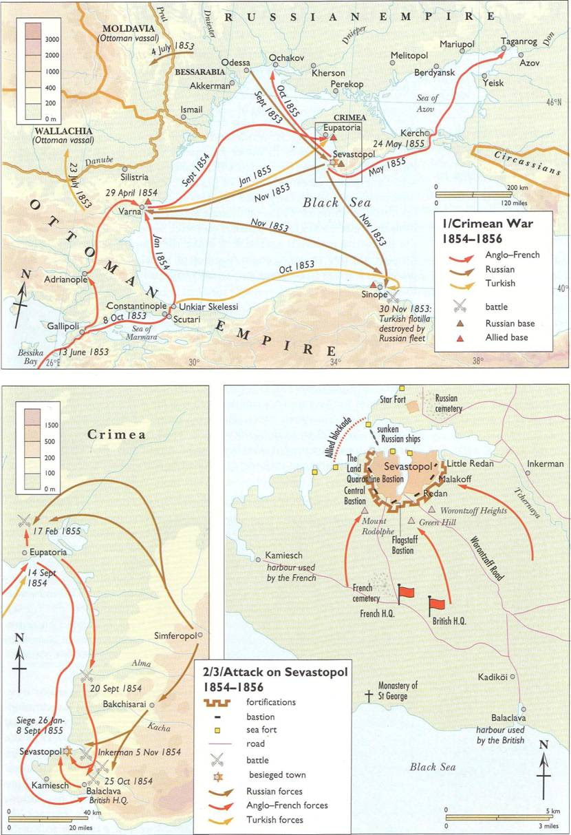 Pervezs Map Thread Page 29 Alternate History Discussion