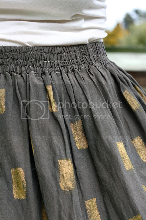 Hand painted Skirt photo paintedskirtdetail.jpg