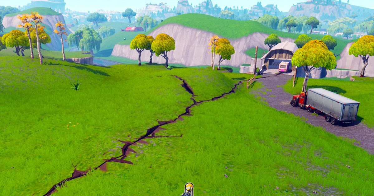 How To Remove Grass In Fortnite   Fortnite Aimbot Latest