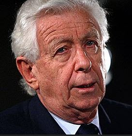 http://21stcenturywire.com/wp-content/uploads/2013/09/1-Frank-Lowy.jpg