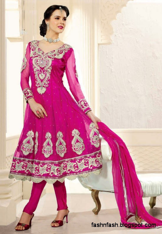 anarkali-umbrella-frocks-anarkali-fancy-winter-frock-new-latest-fashion-dress-collection-2013-4
