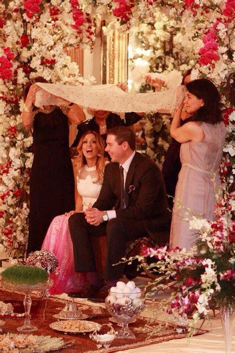25  best ideas about Iranian wedding on Pinterest   Big