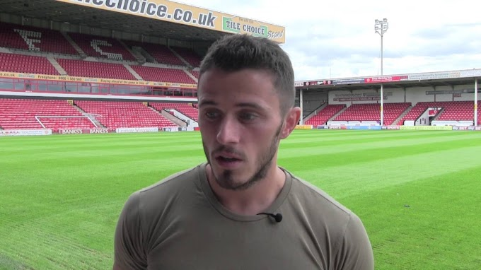 Florent Cuvelier: Midfielder Keen to Secure a Starting Role