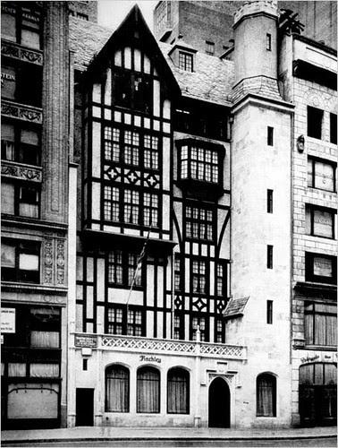 Finchley's Mens Store.jpg