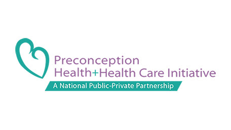 A national plan for preconception health and health care in the United States.
