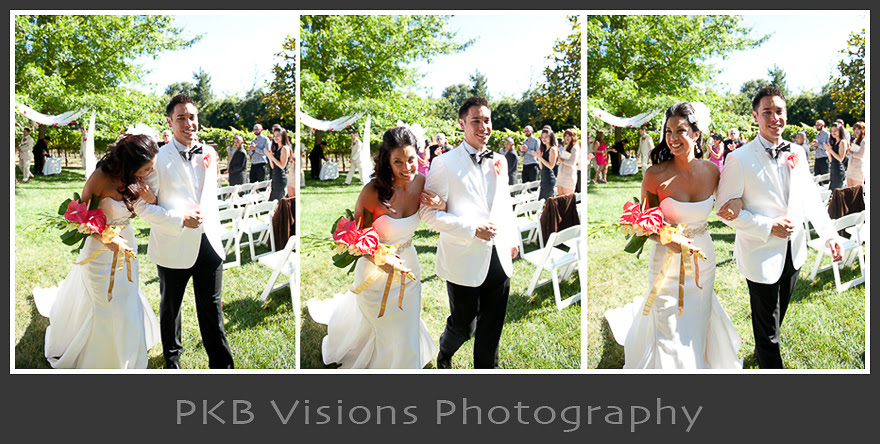 tiffa_braz_wedding_21.jpg