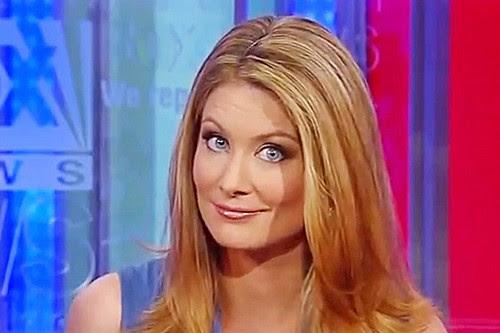 Fox News Babes