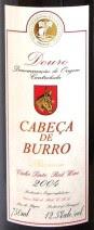 vinho-cab-de-burro
