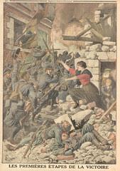 ptitjournal 1 avril 1917 dos