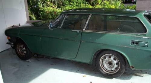 Used Cars Port St Lucie Craigslist - Carports Garages