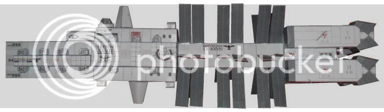 photo rocketmantan.spaceship.via.papermau.002_zpsavp1y5ng.jpg