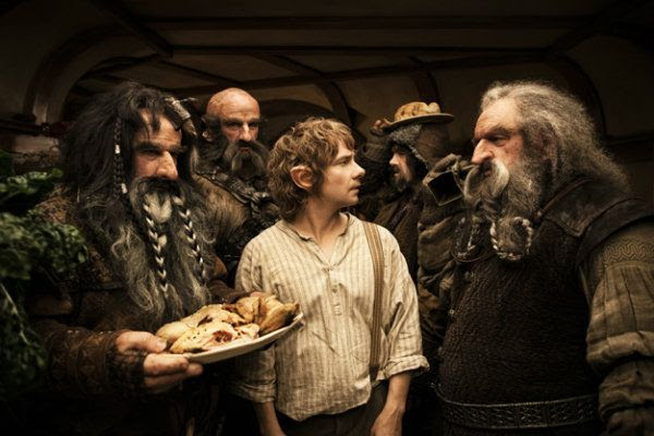 the hobbit photo thehobbit_zps444c746e.jpg