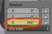 z-rotation-360-keyframe