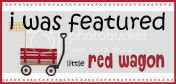 Top Pick at Little Red Wagon