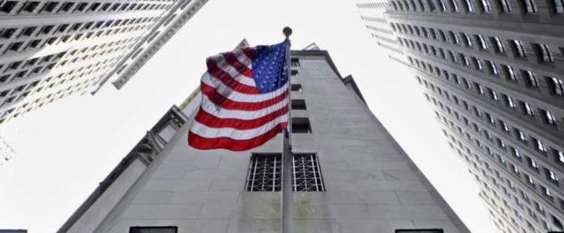 EEUU-bandera.jpg -