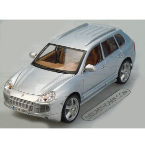 Diecast Hobby Pakistans First Online Cars Ampampampamp