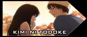 http://animestebane.blogspot.com/2015/10/indicacoes-da-semana-65-kimi-ni-todoke.html