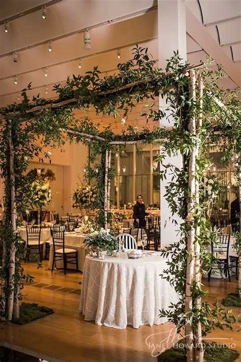Wedding images of the Year 2015   Reception Decor   Indoor