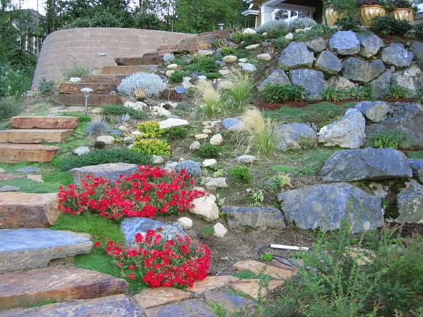 Garden Design Salary : Landscape design salary pictures of landscaping using