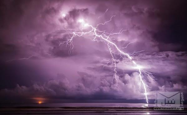 lightninglongexposure11