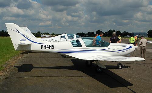 PH-4H5