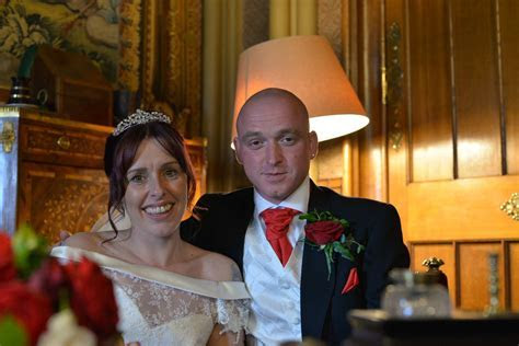 Eastnor Castle (Ledbury) wedding DJ   fairytale wedding