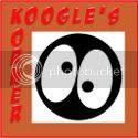 Koogle's Korner