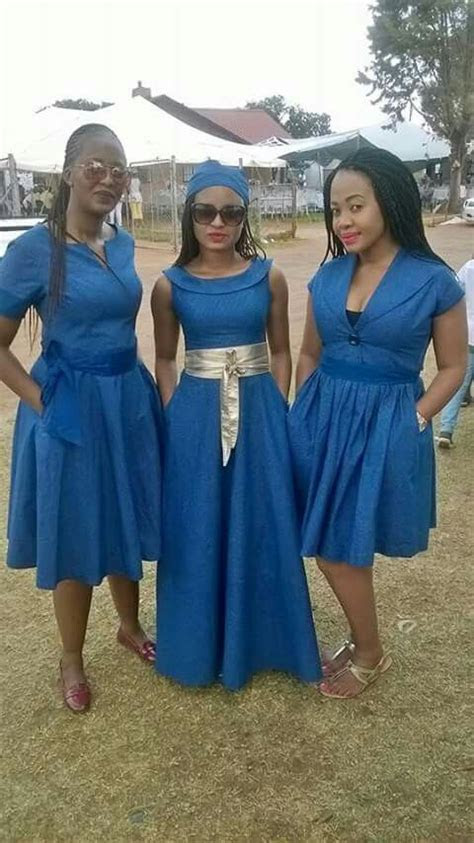 ideas  african traditional dresses  pinterest