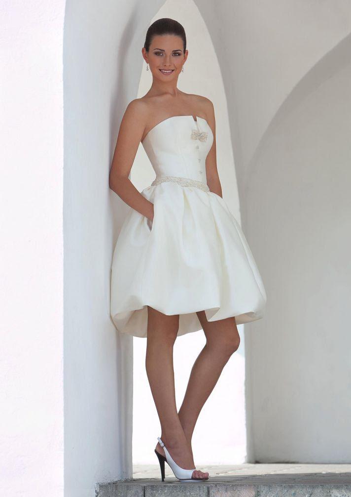 affordable etsy wedding dresses  onewed