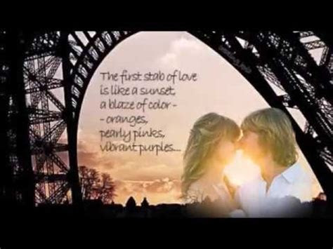 Happy 3rd Wedding Anniversary   Sarah & Eric Olsen   YouTube