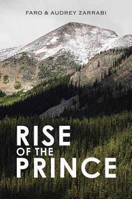 Rise of the Prince