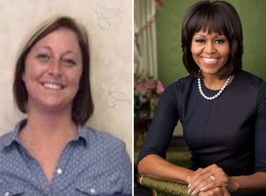 Prefeita americana renuncia após elogiar texto racista contra Michelle Obama