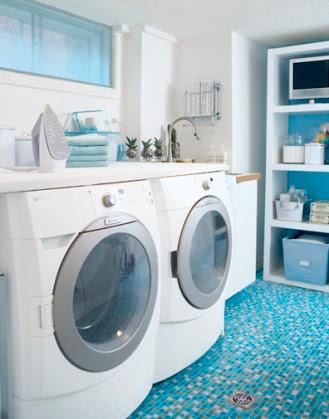 lavanderia - anh-minh3