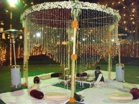 The Best Farmhouses to Get Married in Delhi   Blog