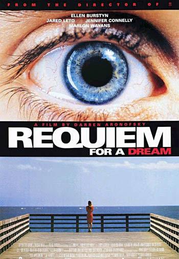 http://theaterofmine.files.wordpress.com/2009/05/requiem_for_a_dream.jpg