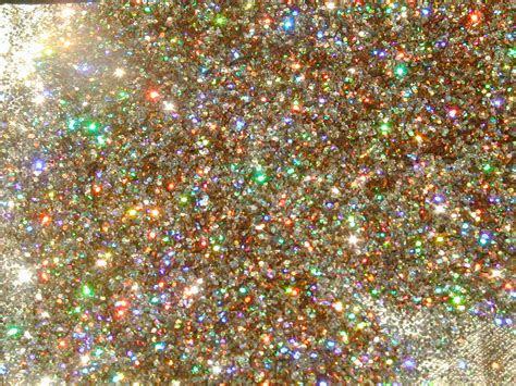 glitter wallpapers  wallpaper cave