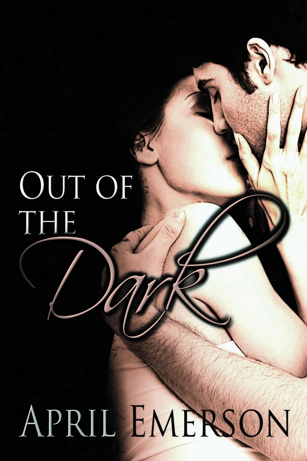 Out_of_the_Dark_Hi-Res-Cover